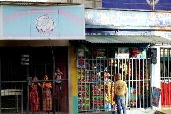 Guatemala, Guatemala City, Guatemala tourism, travel Guatemala, Guatemala City tourism, Guatemala itinerary