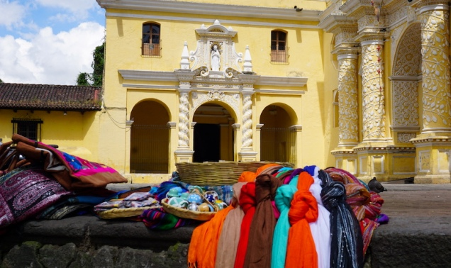 tourism Antigua, tourism Guatemala, Guatemala itinerary, Spanish settlers, Roman Catholic, Old Antigua, things to see in Antigua, Antigua tourism, travel Guatemala, Antigua itinerary, Iglesia de la Merced