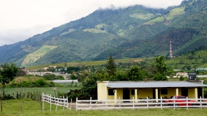Southern highlands, Guatemala highlands, San Rafael Las Flores, Minera San Rafael, Guatemala, travel Guatemala, Guatemala itinerary