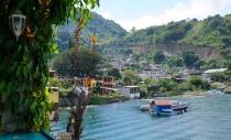 Sababa, San Pedro, San Pedro La Laguna, San Pedro tourism, San Pedro attractions, Guatemala tourism, Guatemala, Guatemala itinerary, Lake Atitlan, villages of Lake Atitlan, Lake Atitlan itinerary,