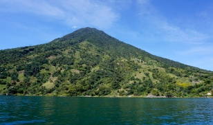 San Pedro, San Pedro La Laguna, San Pedro tourism, San Pedro attractions, Guatemala tourism, Guatemala, Guatemala itinerary, Lake Atitlan, villages of Lake Atitlan, Lake Atitlan itinerary, Elizabeth McSheffrey, Elizabeth Around the World, Elizabeth McSheffrey journalist