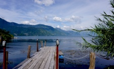 San Pedro, San Pedro La Laguna, San Pedro tourism, San Pedro attractions, Guatemala tourism, Guatemala, Guatemala itinerary, Lake Atitlan, villages of Lake Atitlan, Lake Atitlan itinerary, Zoola