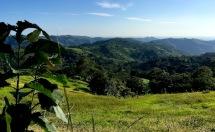 El Tunco, El Salvador, Papaya Lodge, travel El Salvador, El Salvador itinerary, Elizabeth Around the World