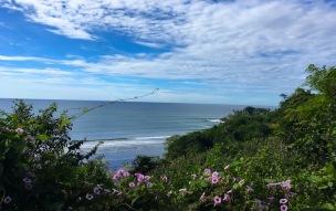 Playa El Cuco, Playa El Zonte, Elizabeth McSheffrey, Elizabeth Around the World, El Cuco, El Salvador, travel El Salvador, El Savador itinerary, tourism El Salvador, backpacking